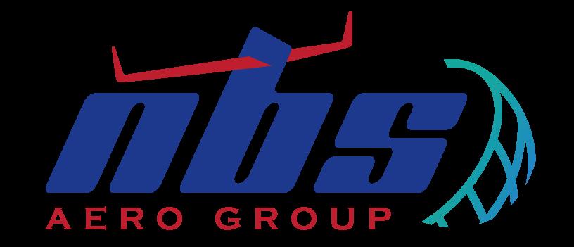 NBS Aero Group